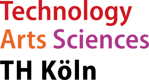 Logo Technische Hochschule Köln