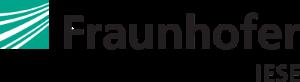 Logo Fraunhofer IESE