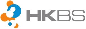 Logo HK Business Solutions GmbH
