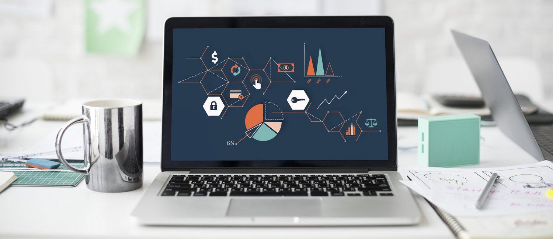 TrUSD – Transparente und selbstbestimmte Ausgestaltung der Datennutzung im Unternehmen
